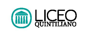 Academia Liceo Quintiliano